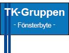 TK Fönsterbyte