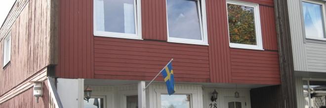 Byta fönster Nyköping!