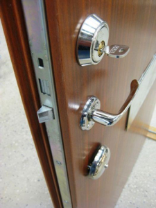 securitydoor2